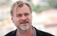 تاریخ اکران فیلم جدید کریستوفر نولان در سال ۲۰۲۰