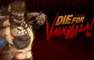 نقد بررسی بازی Die for valhalla
