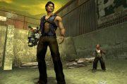 احتمال ساخت نسخه جدید بازی Evil Dead