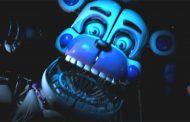 معرفی ترسناک ترین بازیهای موبایل
