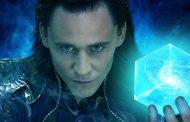 تایید نظریه بازگشت لوکی در فیلم  Avengers: Endgame