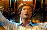 شکست سنگین فیلم REPLICAS کیانو ریوز در گیشه