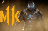 معرفی شخصیت Geras بازی Mortal Kombat 11