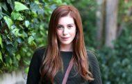 بیوگرافی و سوابق سینم کوبال بازیگر نقش سودا در سریال ترکی دلدادگی