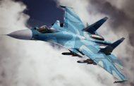 میزان فروش بازی Ace Combat 7: Skies Unknown