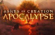 تریلر بازی بتل رویال Ashes of Creation