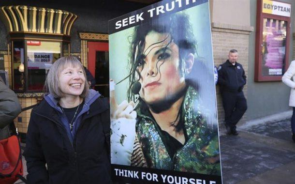 واکنش ها به مستند «ترک ناکجاآباد» درباره فساد جنسی مایکل جکسون