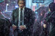 تریلر رسمی فیلم جان ویک ۳ : پرابلوم