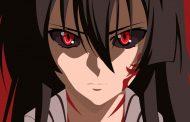 بررسی انیمه آکامه را بکش (Akame Ga Kill)