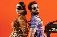 نقد بررسی فیلم هندی انداهادون (Andhadhun) अंधाधुन