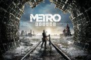 گیم پلی خشنونت آمیز بازی Metro Exodus