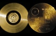 نیل برگر فیلم Voyagers را کارگردانی می کند