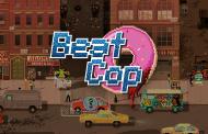 بررسی بازی پیکسلی Beat Cop