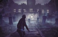 معرفی بسته الحاقی The Nightmare بازی Shadow of the Tomb Raider