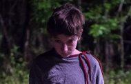 معرفی فیلم ترسناک BrightBurn با تهیه کنندگی جیمز گان