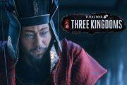 تریلر رسمی بازی Total War: Three Kingdoms