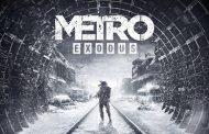 بررسی اولیه بازی Metro Exodus