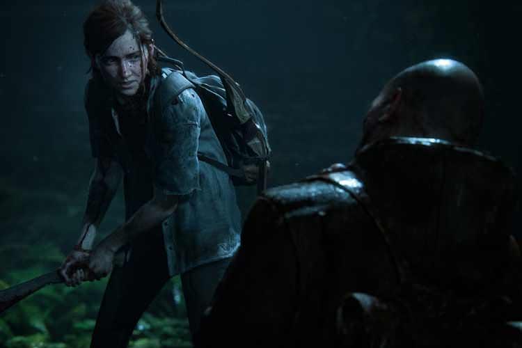 اخبار جدید بازی The Last of Us Part II