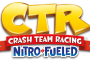 تصاویر جدید بازی Crash Team Racing: Nitro Fueled،