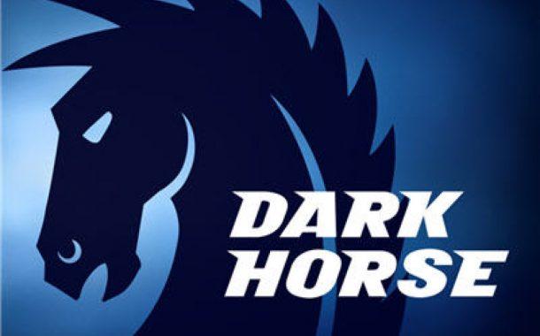 معرفی انتشارات کمیک بوک دارک هورس (Dark Horse)
