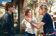 فیلم «زنان کوچک» با بازی اما استون و مریل استریپ ساخته می شود