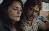 نامزدی فیلم همه می دانند در جشنواره فروزدر اسپانیا