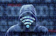 با این روشها از هک شدن مودم تان جلوگیری کنید