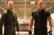 دواین جانسون در فیلم سریع و خشن ۹ حضور ندارد