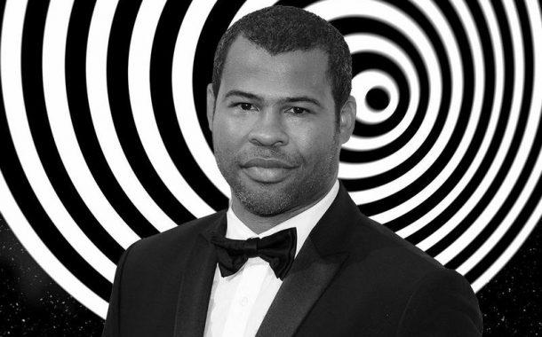 معرفی سریال The Twilight Zone
