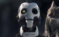 دیوید فینچر و تیم میلر انیمیشن عشق، مرگ و روباتها را برای نتفلیکس می سازند