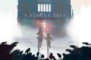 تاریخ انتشار بازی A Plague Tale: Innocence