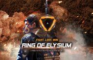 بررسی بازی بتل رویال Ring of Elysium