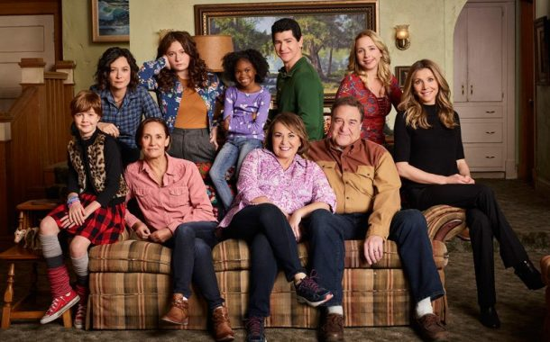 پربیننده ترین برنامه تلویزیونی آمریکا در سال ۲۰۱۸