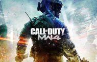 جزئیات بازی Call of Duty : Modern Warfare 4