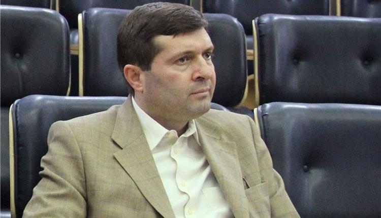بیوگرافی و سوابق کاری محمدرضا سروش  مدیر عامل جدید سایپا