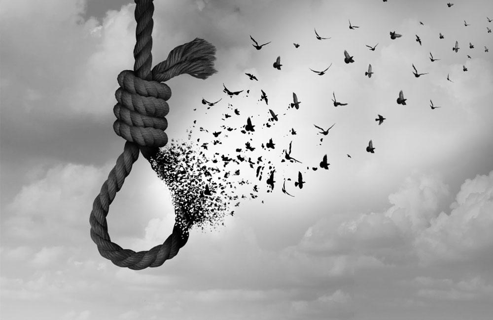 یک پسر ۱۸ ساله تمام خانواده اش را قتل عام کرد