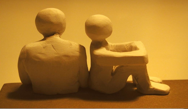 نشانه های طلاق عاطفی در رابطه زناشویی