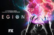 اطلاعات جدید فصل سوم سریال Legion