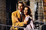 معرفی فیلم موزیکال West Side Story استیون اسپیلبرگ