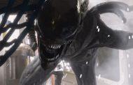 معرفی بازی موبایل Alien: Blackout