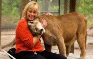 حکم آمیزش جنسی انسان با حیوانات