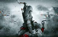 نسخه ریمستر بازی Assassin's Creed III معرفی شد
