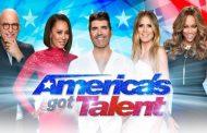 بررسی مسابقه استعداد یابی امریکن گات تلنت America's Got Talent