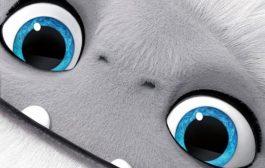 معرفی انیمیشن Abominable