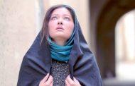 نظر نورگل یشیلچای درباره فیلم جن زیبا
