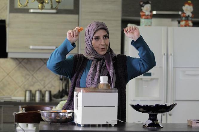 بررسی سریال های نوروز ۹۸ تلویزیون ایران