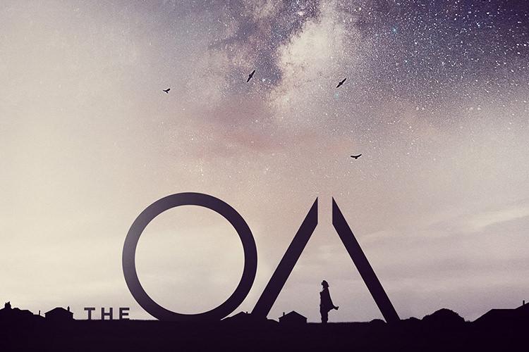 معرفی فصل دوم سریال The OA نتفلیکس