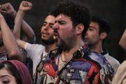 زمان اکران فیلم دینامیت مسعود اطیابی