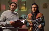 زمان اکران فیلم زندانی ها مسعود ده نمکی