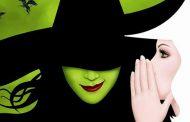 اطلاعات جدید از فیلم شرور Wicked